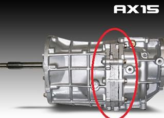 ax15_leak.jpg