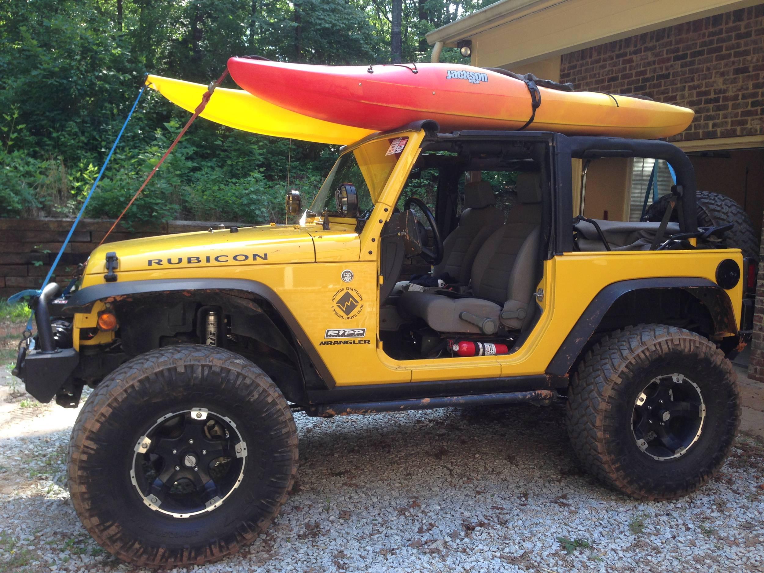 Kayaks.jpeg