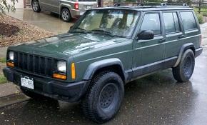 jeep1440