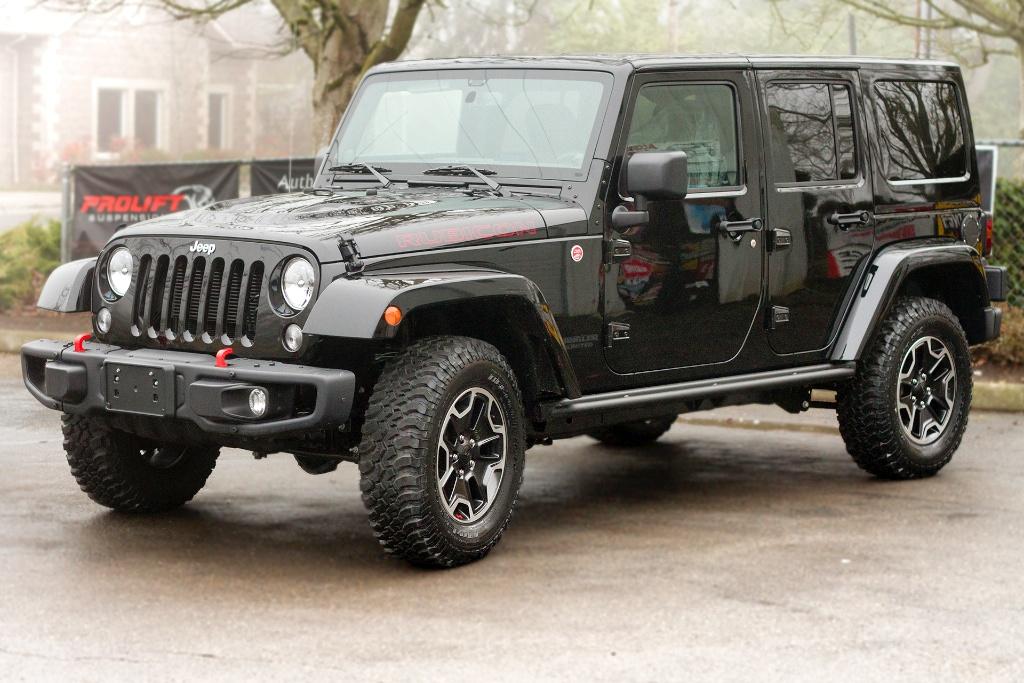 Jeep-side.jpg
