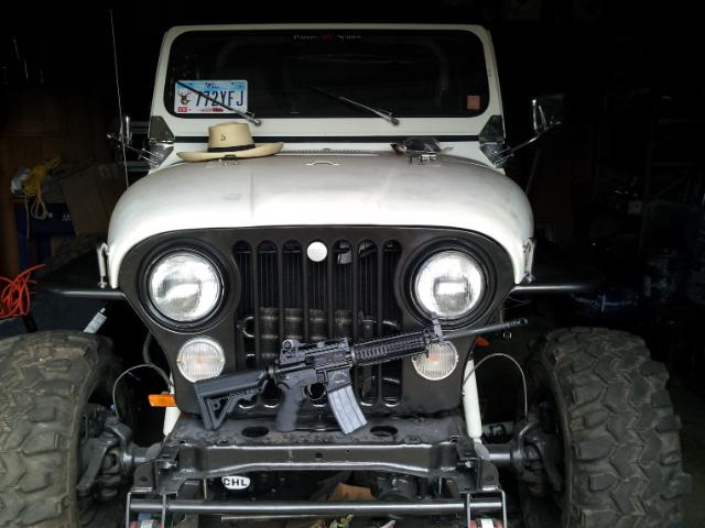 jeep_ar.jpg
