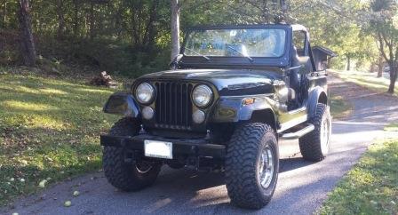 Jeep_comp2.jpg