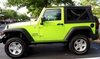 My_Jeep69.jpg