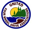 ufwda_logo.jpg