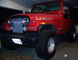 Jeep_002small.jpg
