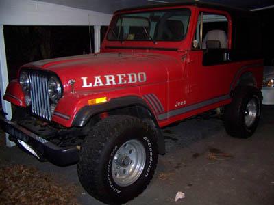 Jeep_003_small.jpg