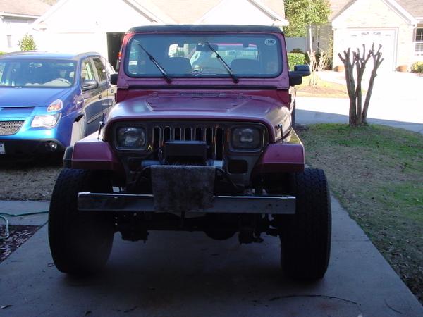 Jeepfront2.jpg