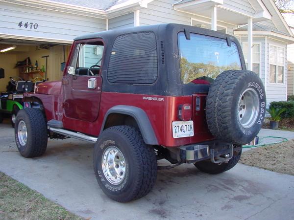 JeepRear1.jpg