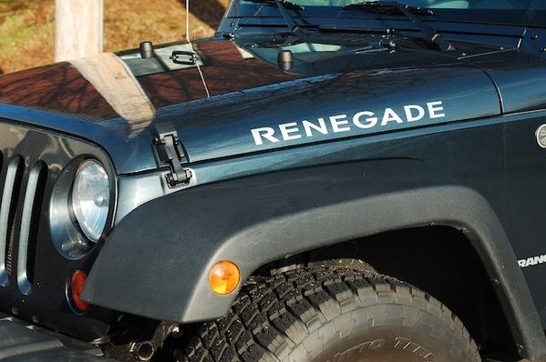 renegade4.jpg