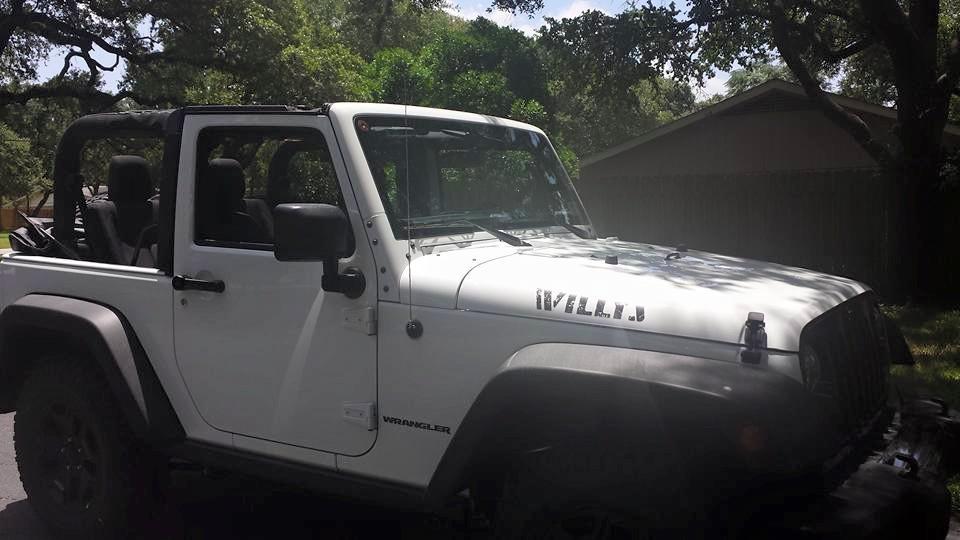 jeep4130.jpg