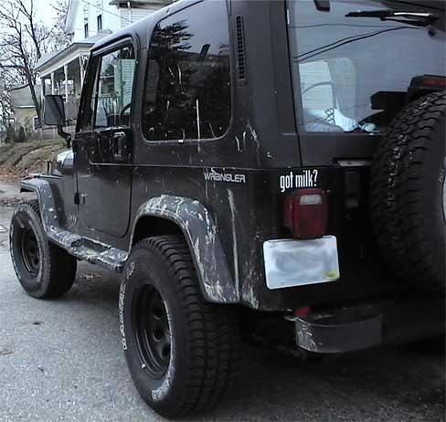 jeep1012.jpg