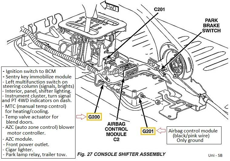 2001 jeep cherokee ground wiring diagram - 2004 volvo xc90 wiring diagrams  - jimny.waystar.fr  bege wiring diagram - wiring diagram resource