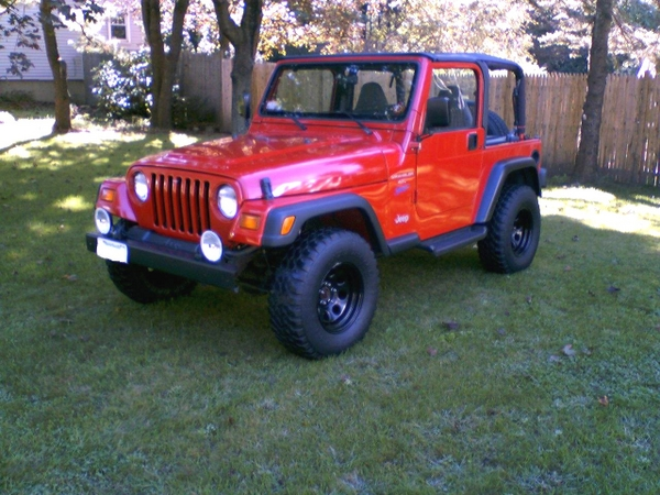 61222_Jeep