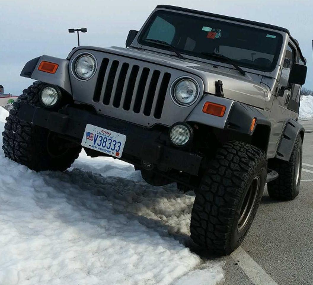jeep_0218.JPG