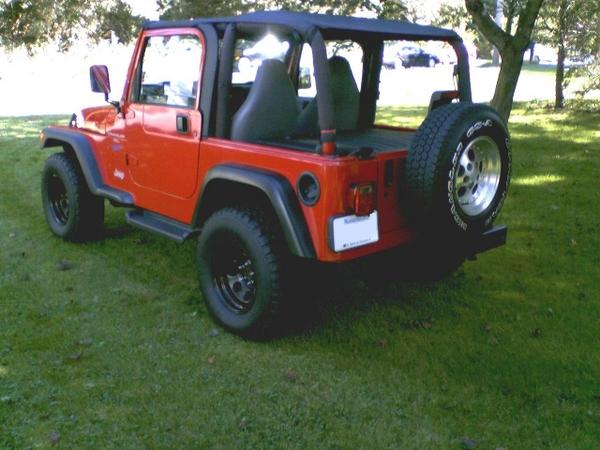 61222_jeep3.jpg