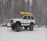 xj_snow.jpg
