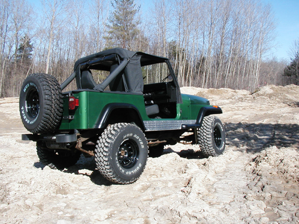 16262_jeep7.jpg
