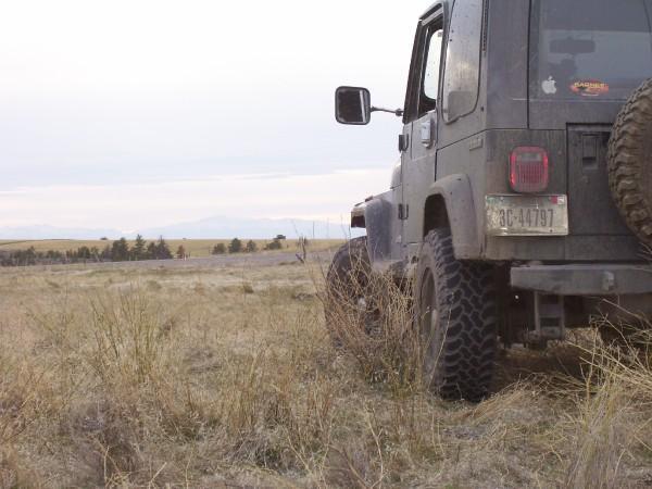 jeep845.jpg
