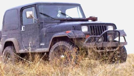 the_jeep8.jpg