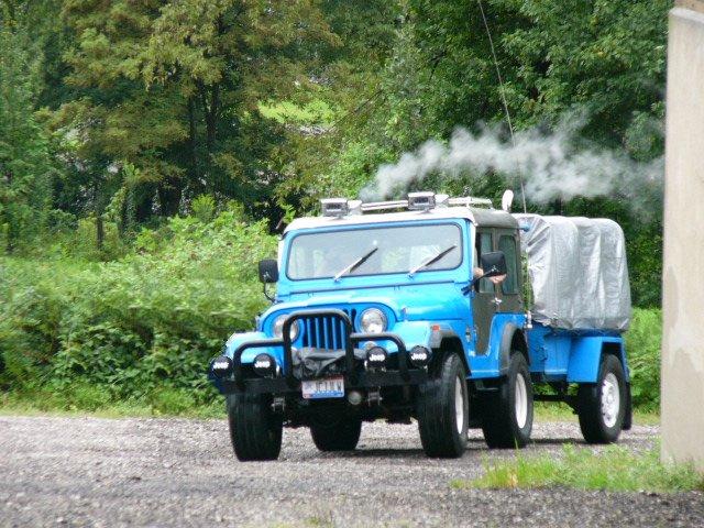 JeepSmk.jpg