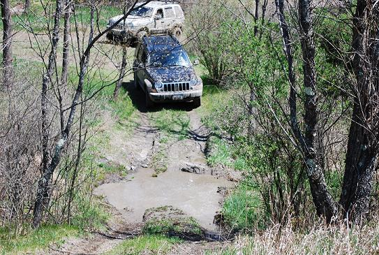 My_Jeep_KJ.jpg
