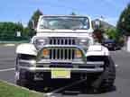 Jeepy_front.jpg