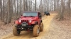 jeep_1101.jpg