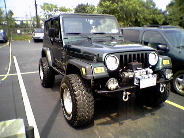 JeepClean.jpg