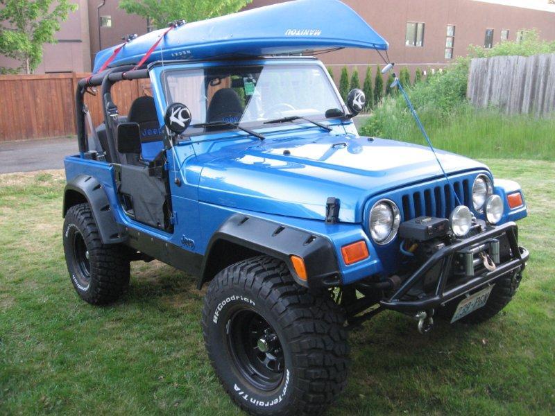 Car_-_Jeep_Wrangler_054.jpg