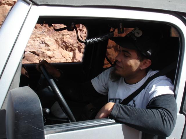 Calico_MLK_weekend_2012_058.JPG