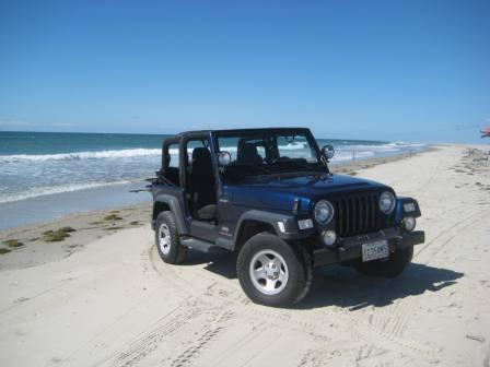 Jeep_Ocracoke1.jpg
