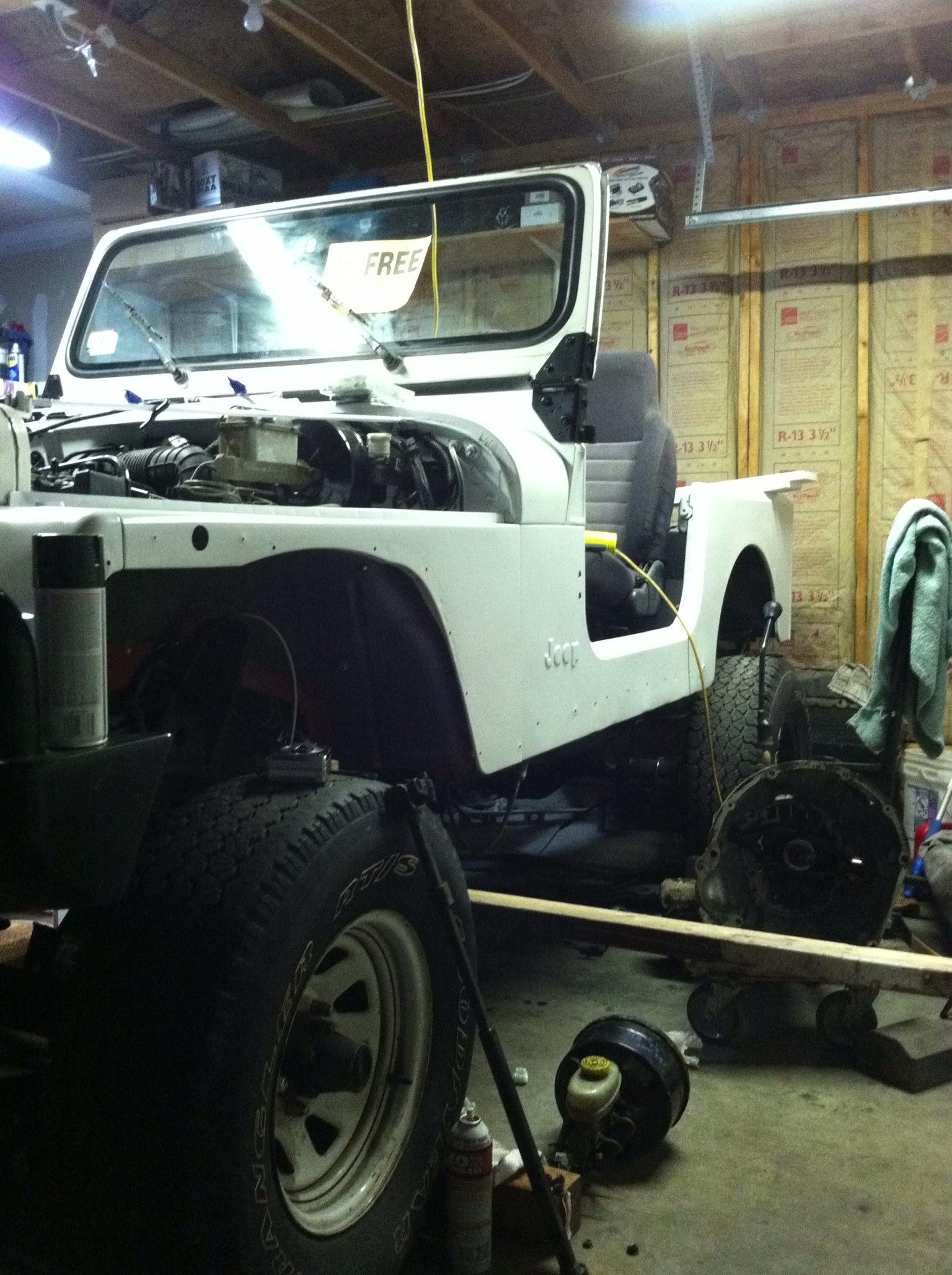 jeep61.jpeg
