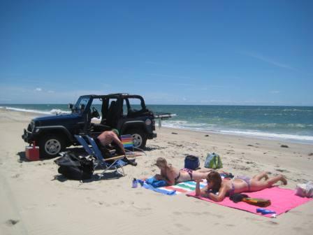 Jeep_Ocracoke3.jpg