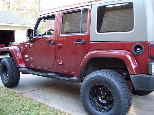 cjdadaj-Jeep_Wheels_039.jpg