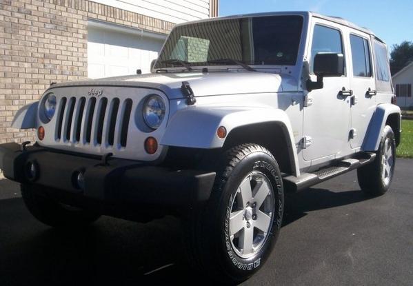 Diesel0312-jeep2
