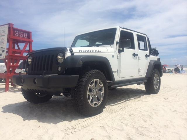 jeep_beach_5