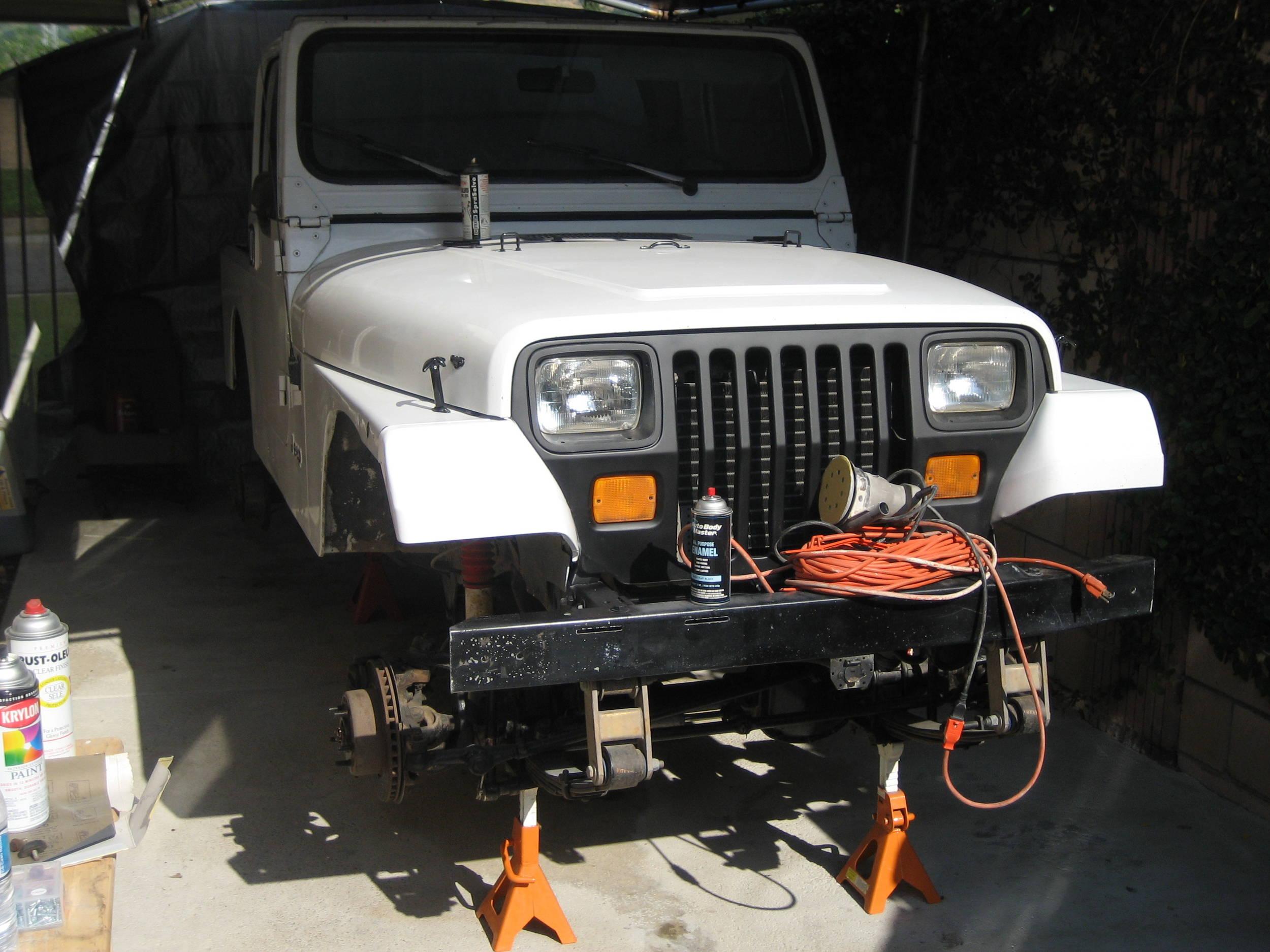 jeep_restoration_002.jpg