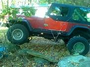 jeep_driverside.jpg