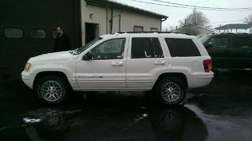 2004_Jeep