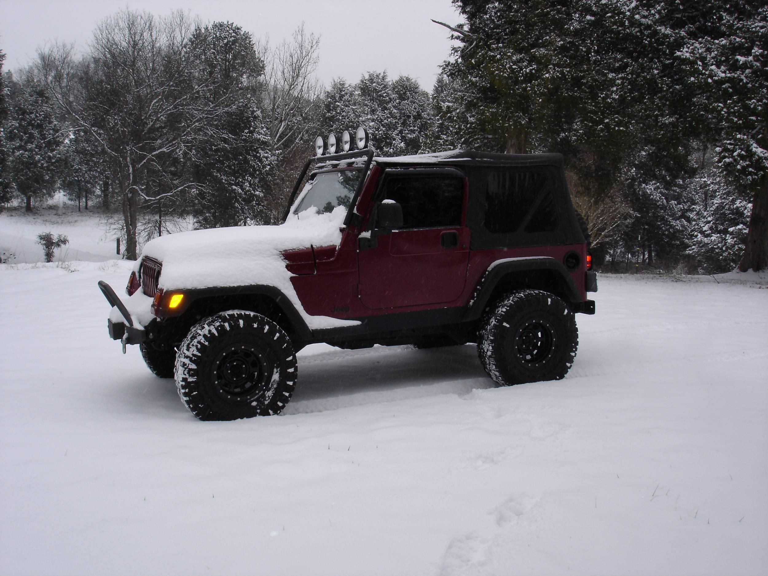 1-10-2011_snow_002.jpg