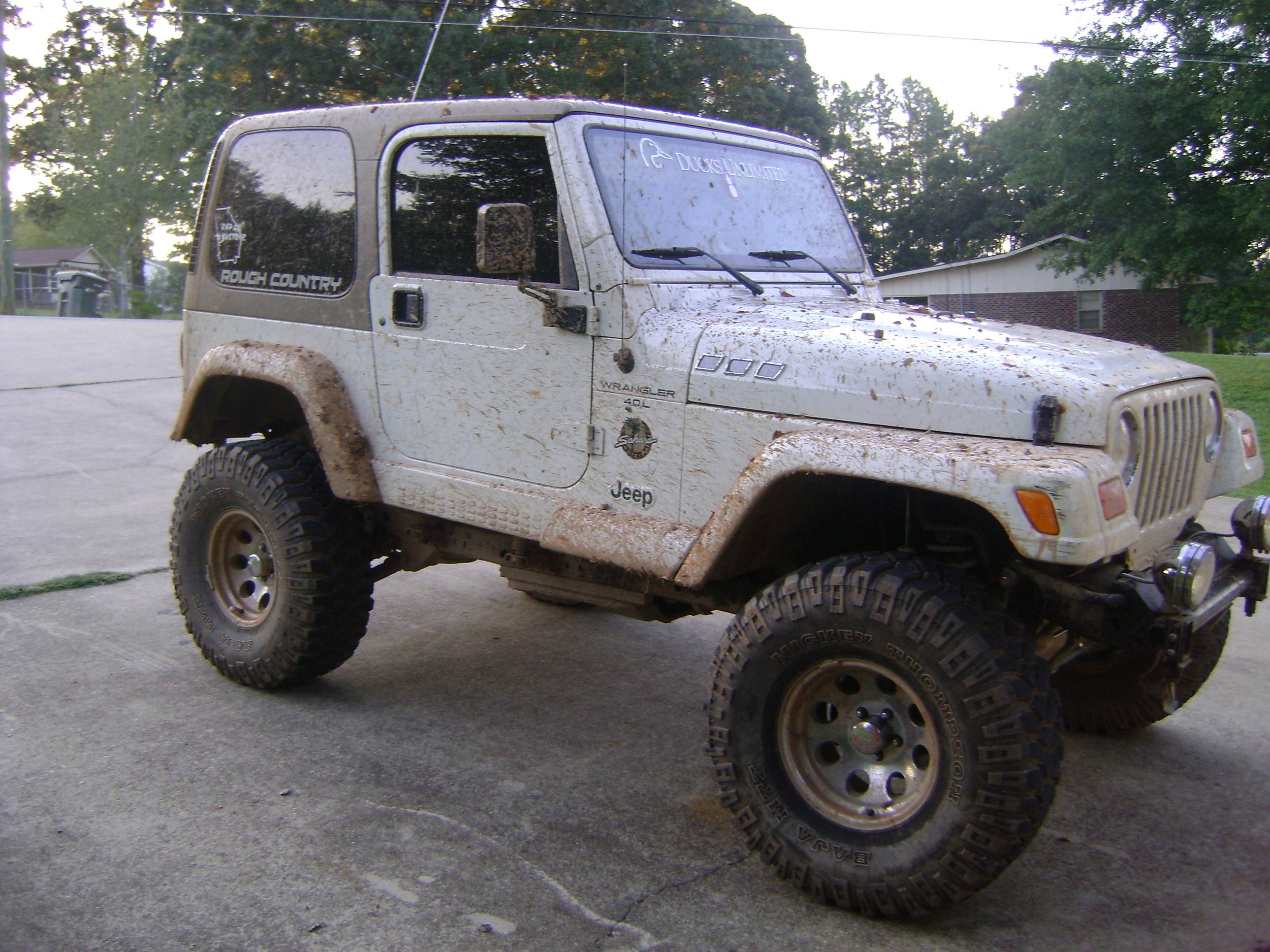 DSC001441.JPG