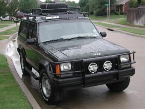 Jeep1.jpeg
