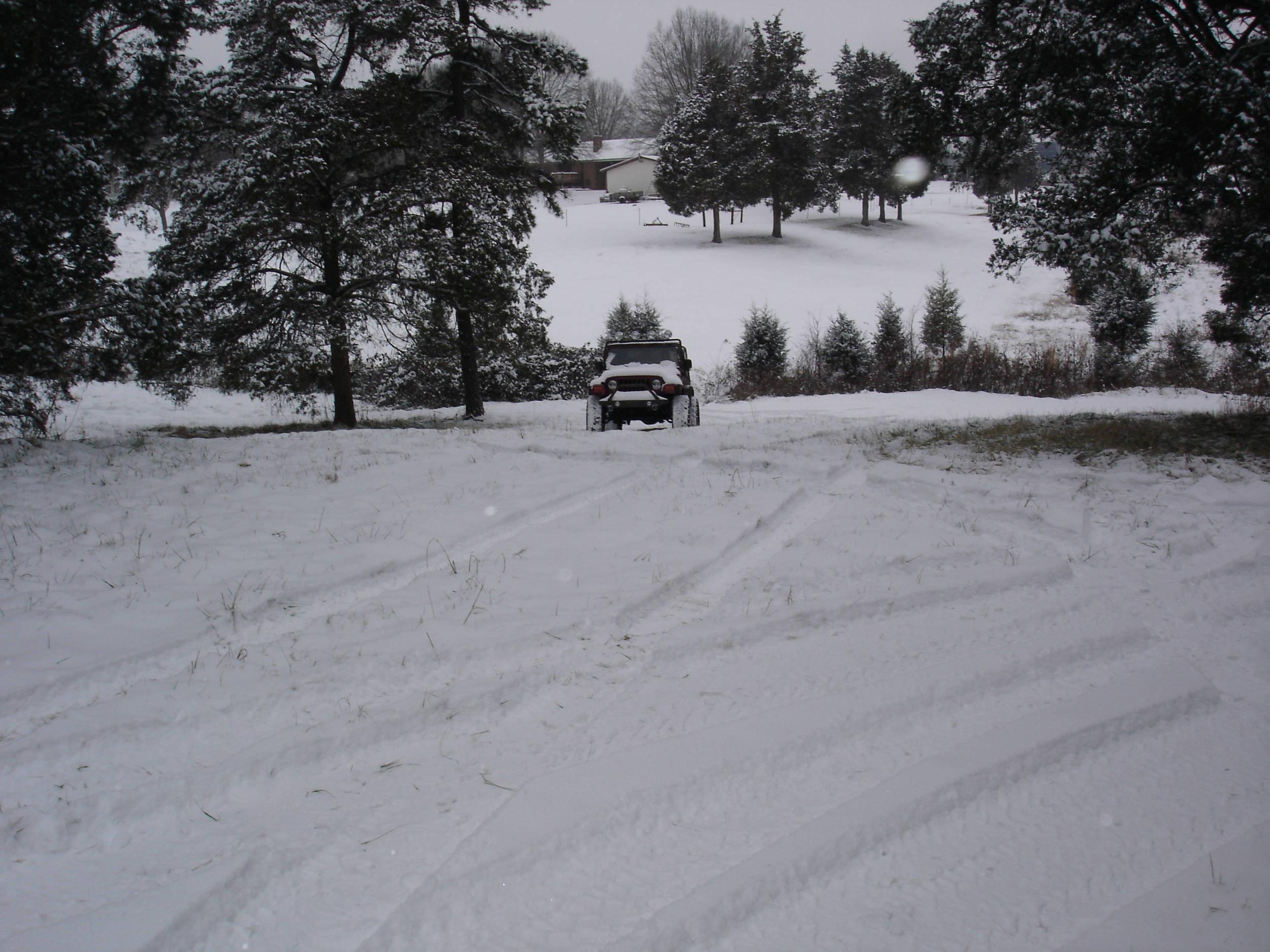 1-10-2011_snow_005.jpg