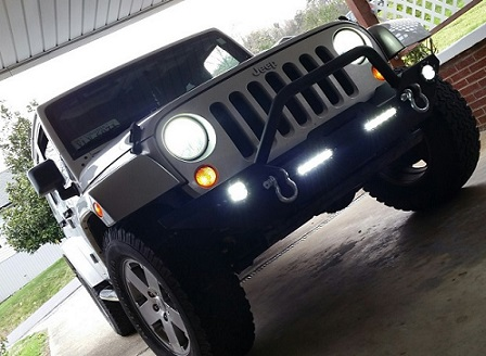 Jeep1203.jpg