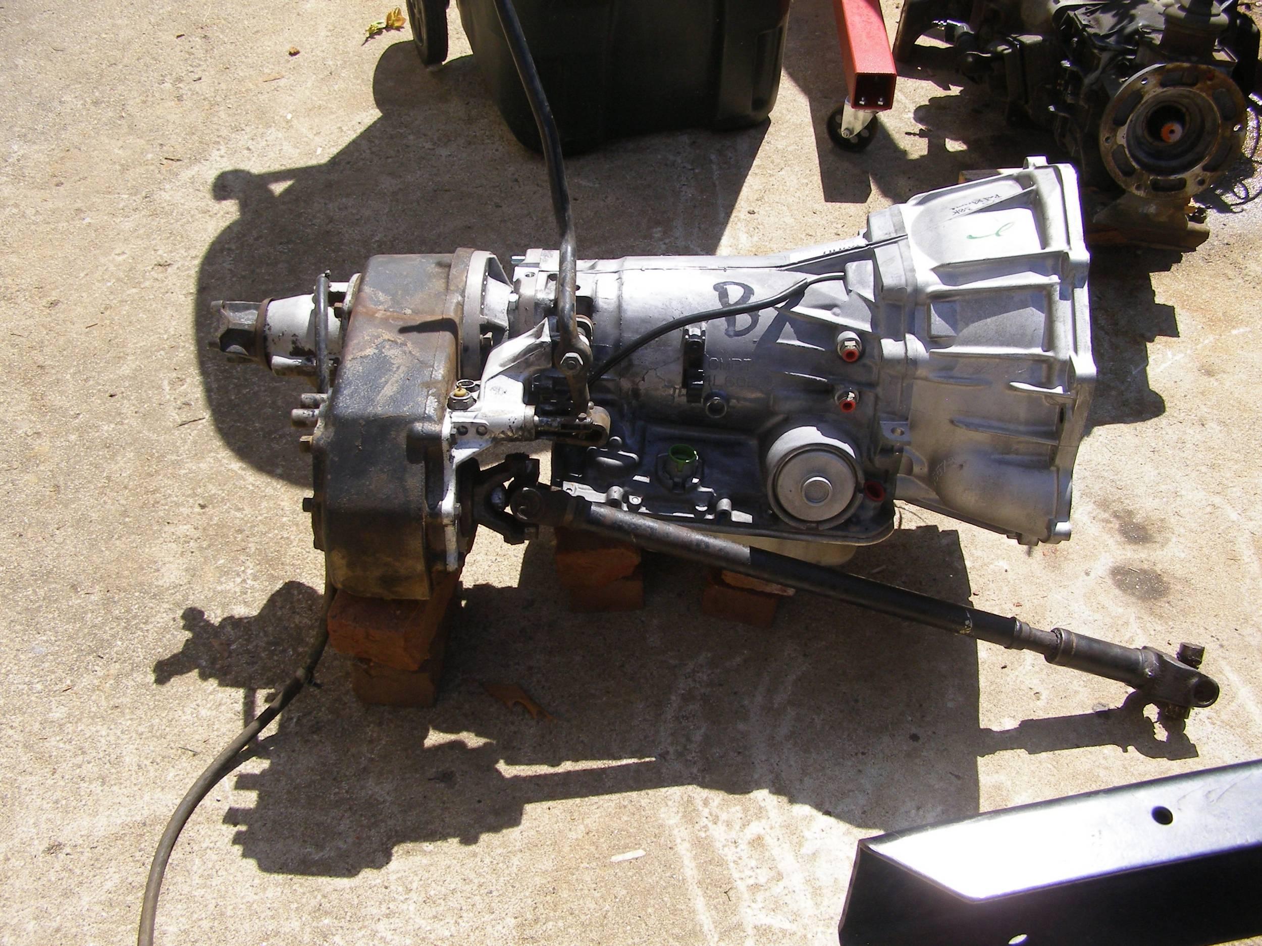 P4220017.JPG