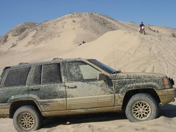 122087_jeep.jpg