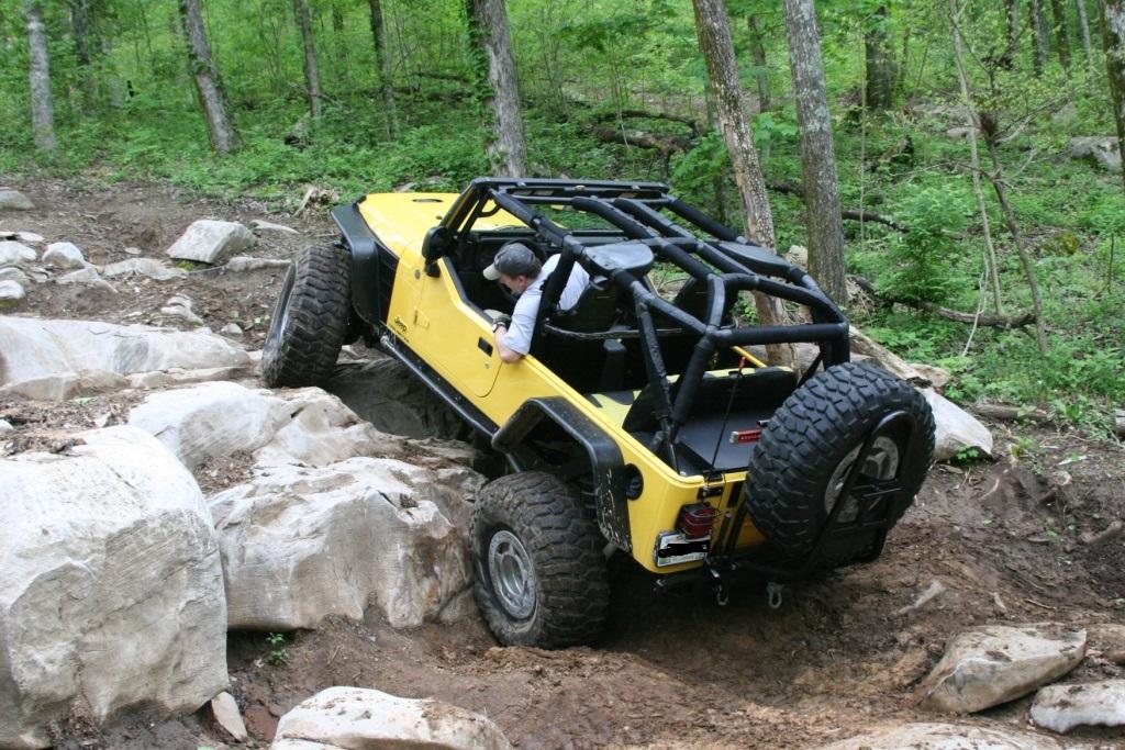 Jeep_-_Golden_Mountain_-_3-31-2012_0401.JPG