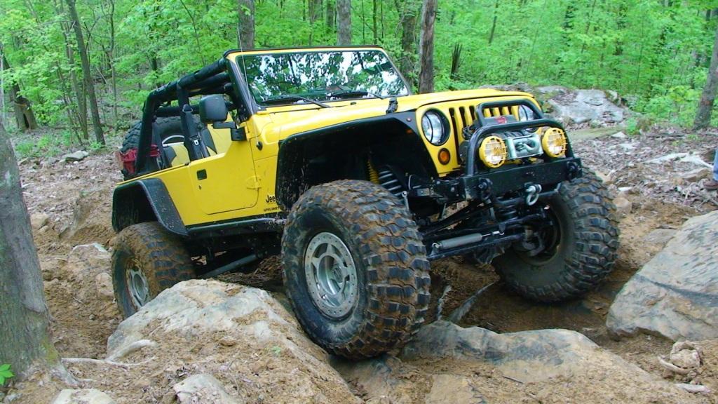 Jeep_-_Golden_Mountain_-_3-31-2012_2_0031.JPG