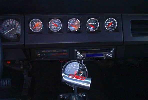 gauge_panel.jpg