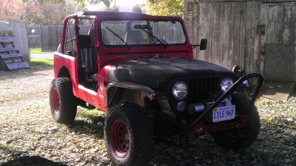 jeep1090.jpg
